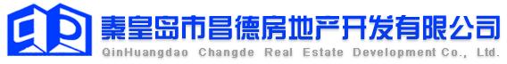 雷电竞网页版雷电竞竞猜房地产雷电竞注册有限公司